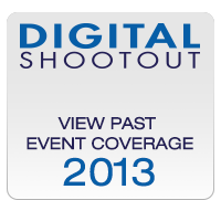 View Past Coverage of The Digital Shootout