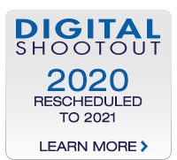 2020 Digital Shootout Cancelled
